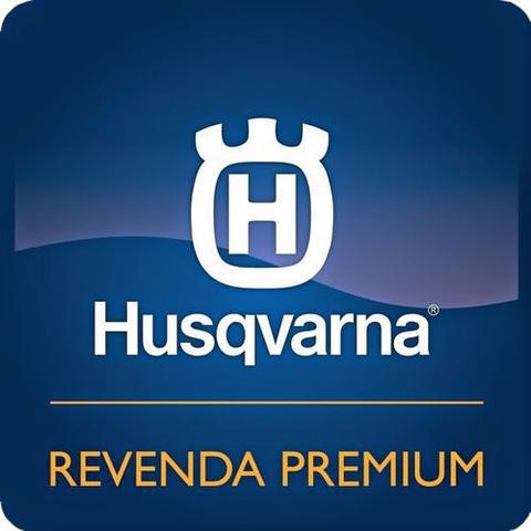 Imagem de Motosserra A Gasolina Husqvarna 120 Sabre 14  Garantia 1 Ano