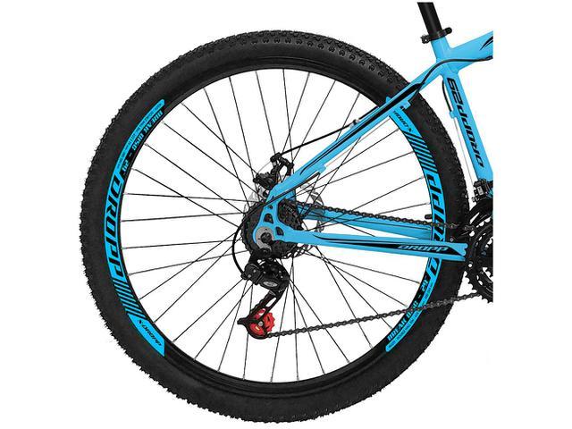 Imagem de Mountain Bike Aro 29 Dropp Aluminum Freio a Disco