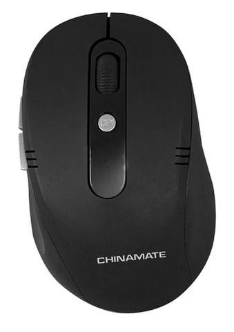 Mouse Cm-12 Chinamate
