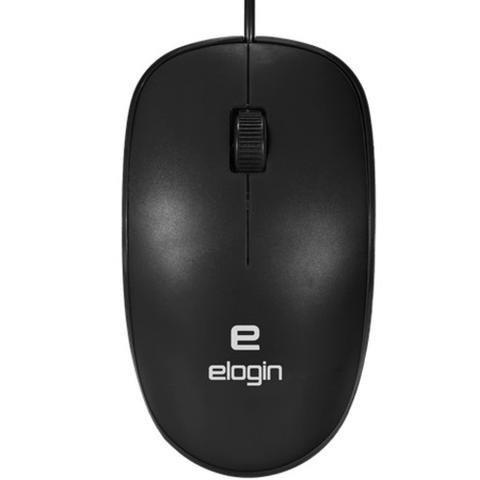 Mouse Sandart Mo01 Elogin