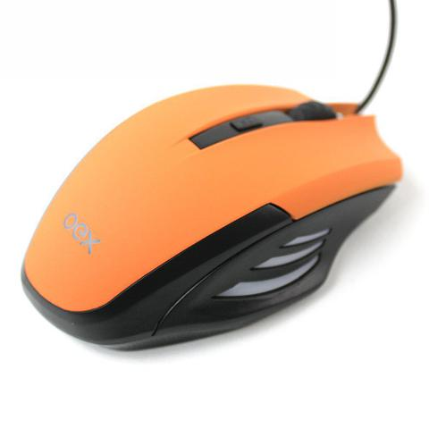 Mouse 3200 Dpis Mc103 Oex