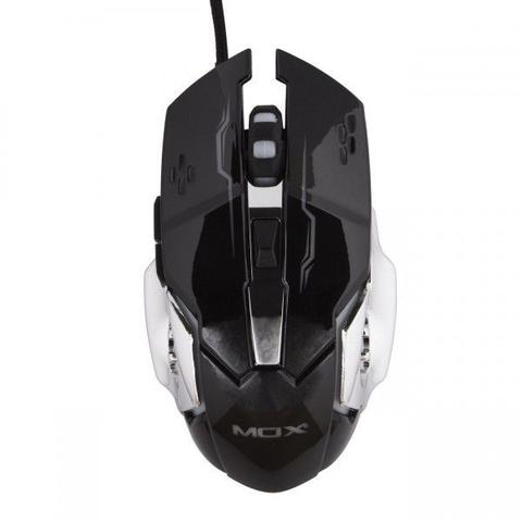 Mouse Usb Me107 Dotcell