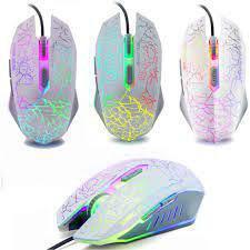 Mouse Aoas K60 Aoas