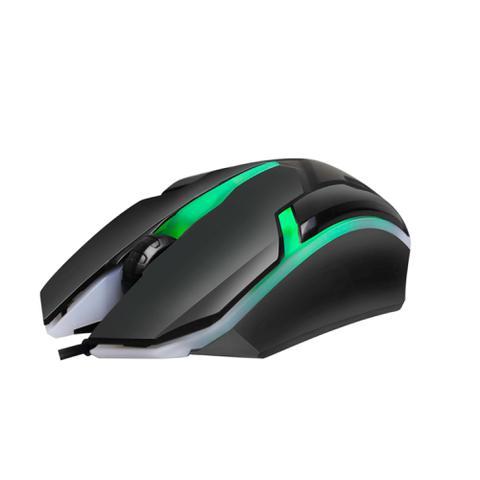 Mouse Mu2908 Hayom