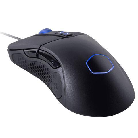 Mouse Mm-531-kkwo1 Cooler Master