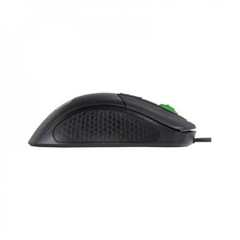 Mouse 12000 Dpis Mm531 Cooler Master