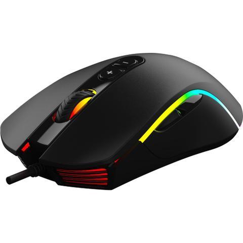 Mouse 10000 Dpis Cruiser 70549 Fortrek