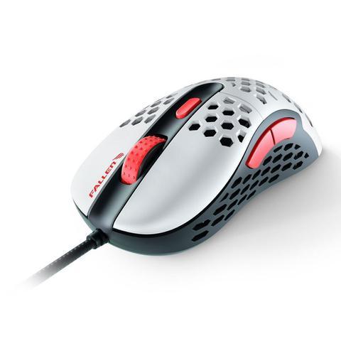 Imagem de Mouse gamer fallen f65 mars