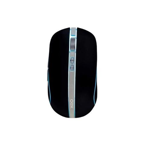 Mouse Ms3103 Coletek