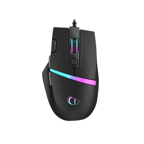 Mouse Compact Mog-0451 Leadership