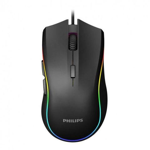 Mouse Spk9403b Philips