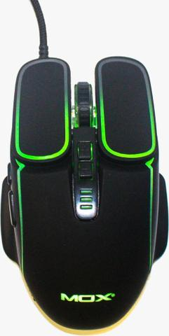 Mouse 8000 Dpis Xplosion 7d Mox