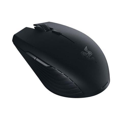 Mouse Bluetooth Óptico Led 7200 Dpis Atheris Rz01-02170100-r3u1 Razer
