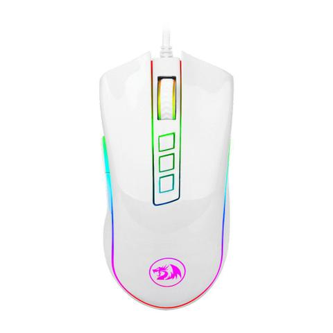 Mouse Gamer M711 Redragon