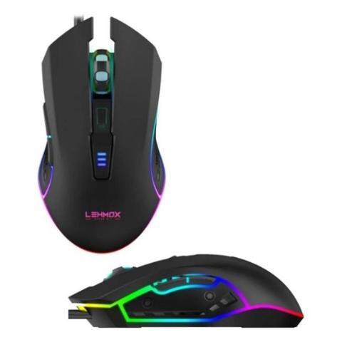 Mouse Gt-m10 Lehmox