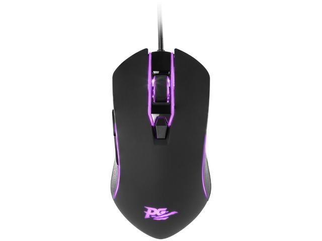 Mouse Pms31 Philco