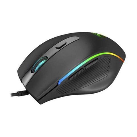 Mouse 3200 Dpis Recruit 2 T-tgm108 T-dagger
