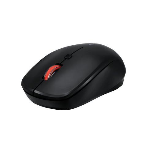 Mouse 1600 Dpis G40 Fmsms0066pto Motospeed