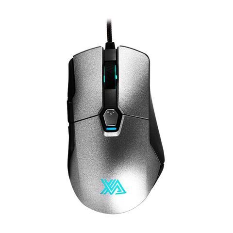 Mouse 16000 Dpis Mensa Pro Xm380 Xanova