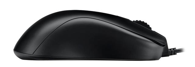 Mouse Usb Óptico Led S2 Zowie