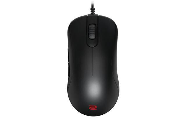 Mouse Za13 Zowie
