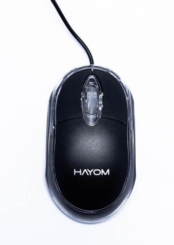 Mouse Mu2914 Hayom