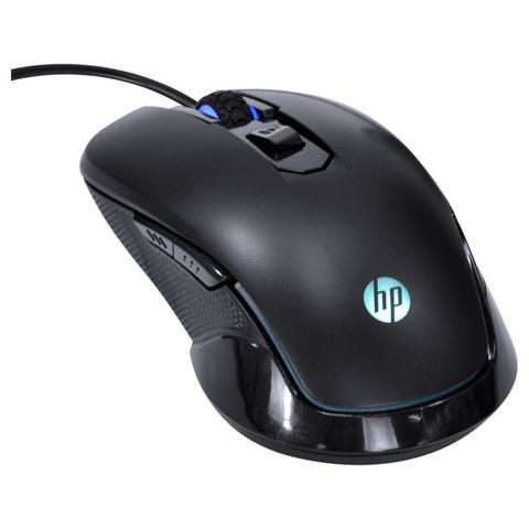 Mouse Usb Óptico Led 800 Dpis Mini Retrátil M200 Oex