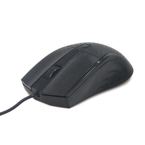 Mouse Usb 1000 Dpis Ltm-588 Dex