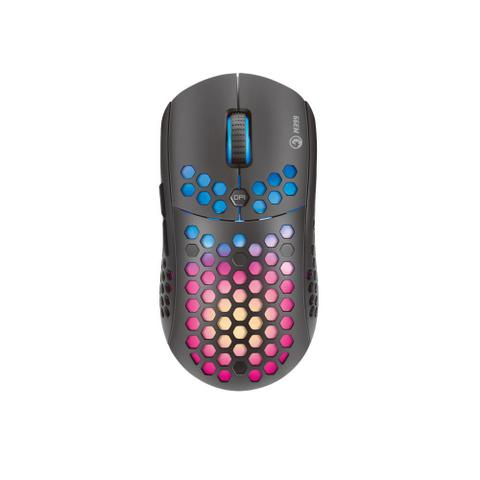 Mouse Scorpion M399 Marvo
