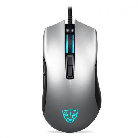 Mouse Bluetooth V70 Essential Motospeed