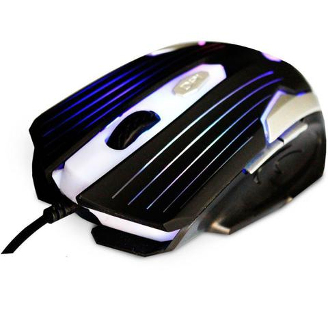 Mouse 2400 Dpis Mg-11 C3 Tech