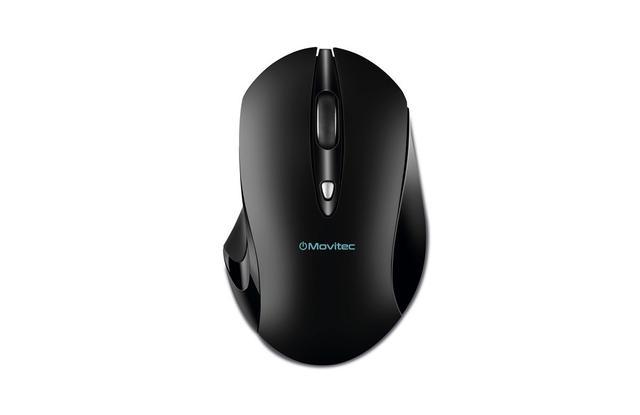 Mouse Omw-03 Vitec