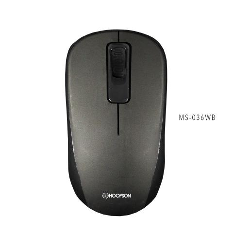 Mouse 1200 Dpis Ms-036 Hoopson