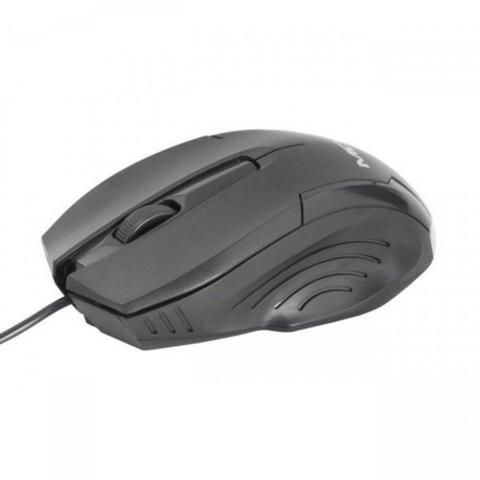 Mouse Me103 Mox