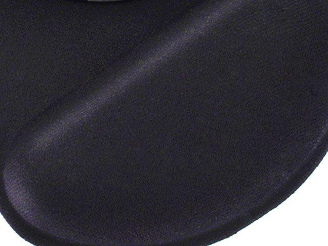 Imagem de Mouse Pad com Apoio Multilaser