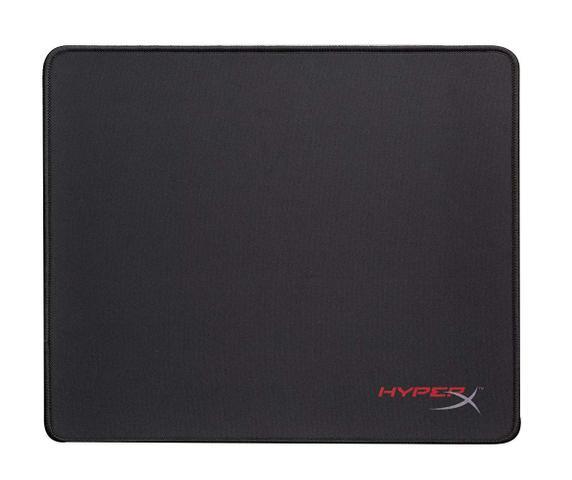Imagem de Mouse Pad Gamer Hyperx Fury S - HX-MPFS-M - Medio