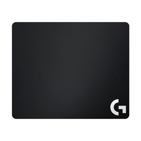Imagem de Mouse Pad Gamer Logitech G240
