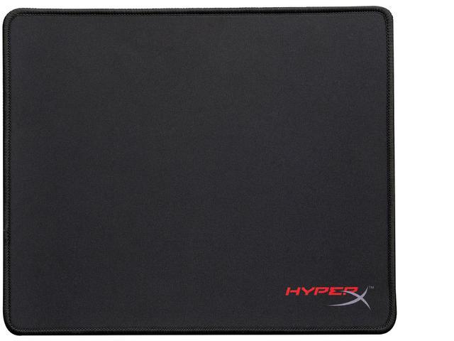 Imagem de Mouse Pad Gamer Quadrado HyperX