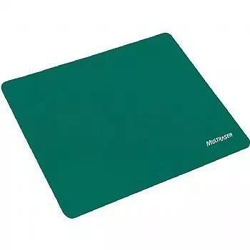 Imagem de Mouse Pad Soft Colors Multilaser  AC066