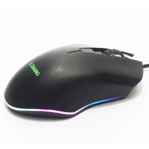 Mouse S180 Weibo