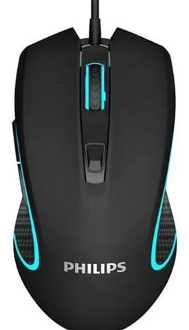 Mouse Spk9413 Philips
