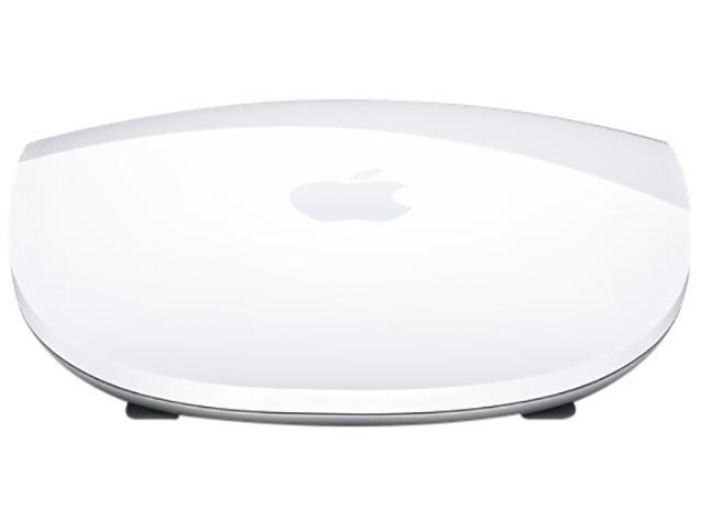 Imagem de Mouse Sem Fio Apple