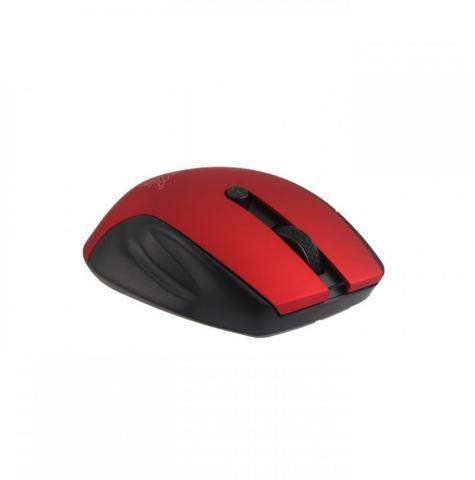 Mouse Ruby 6014591 Maxprint
