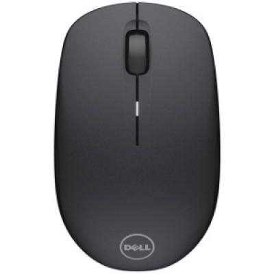 Imagem de Mouse sem Fio Dell WM126