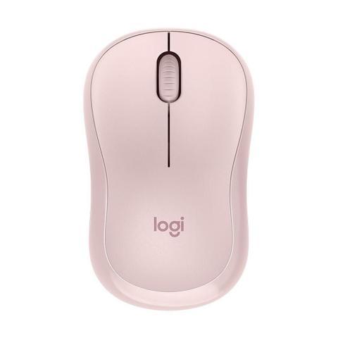Mouse Silent M220 Logitech
