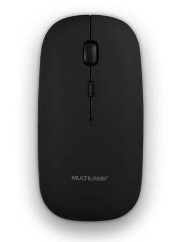 Mouse Lithium Mo290 Multilaser