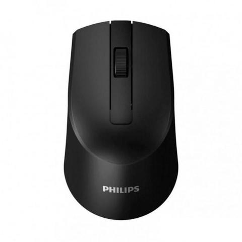 Mouse 1600 Dpis M374 Philips