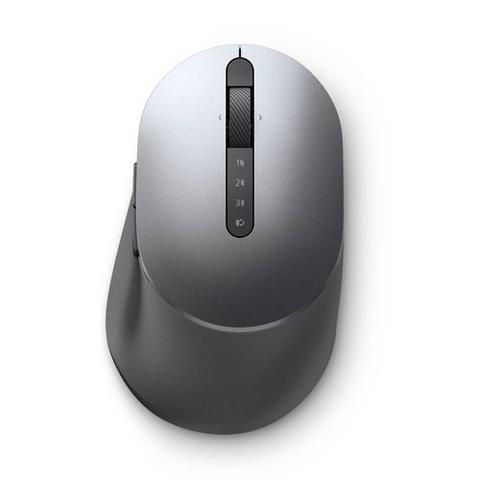 Mouse Wireless Ms5320w Dell