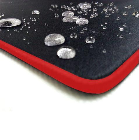 Imagem de Mousepad Gamer  80 x 30 cm DUST