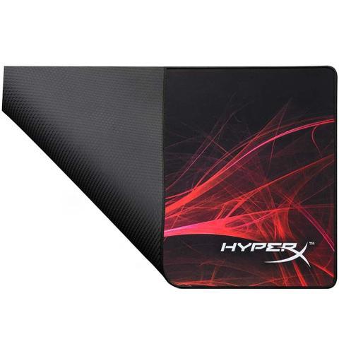 Imagem de Mousepad Gamer HyperX Fury S Speed Edition XL 90x42cm HX-MPFS-S-XL